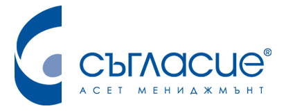 Forex forum bulgaria