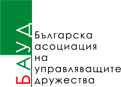 Forex forum investor.bg