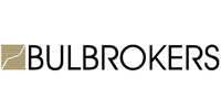 Bulbrokers website