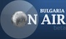 Bulgaria On Air website