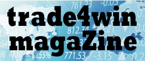 trade4win magaZine website